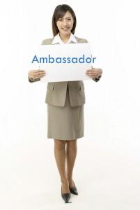 ambassador_brownsuitJ_jpg