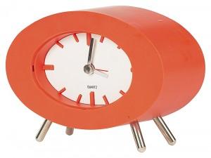 clock-23377419