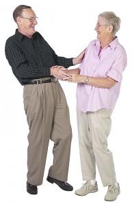 people-older-23237427