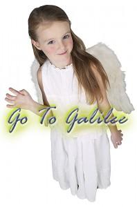 angel_gotogalilee_13