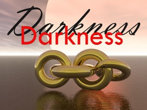 darkness_chains_med_13