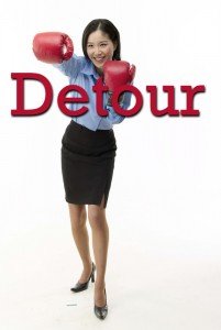 detour_boxergirl_13