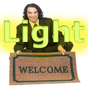 light_2_13