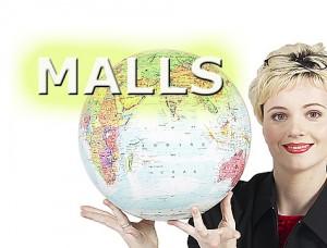 malls_13
