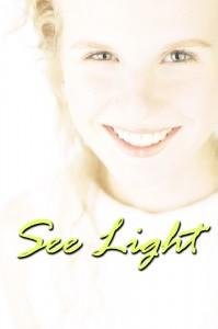 seelight_13