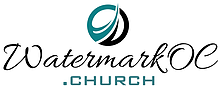 watermark_church